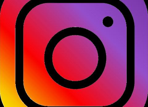instagram Logo PNG Free