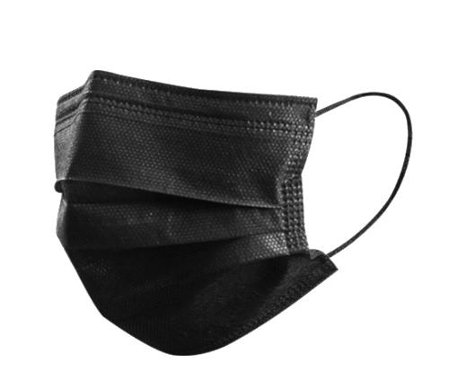Mask PNG Free