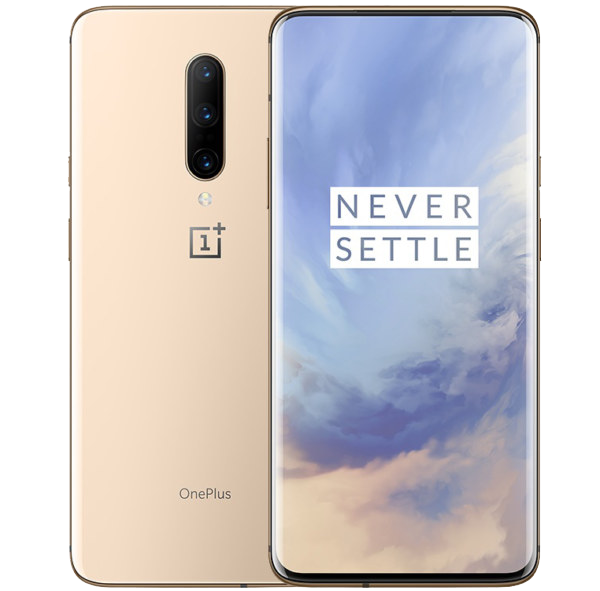 OnePlus 7 Pro PNG Free