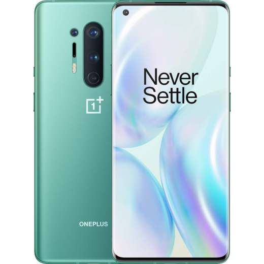 OnePlus 8 Pro PNG Free