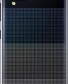 Samsung Galaxy A42 PNG Free