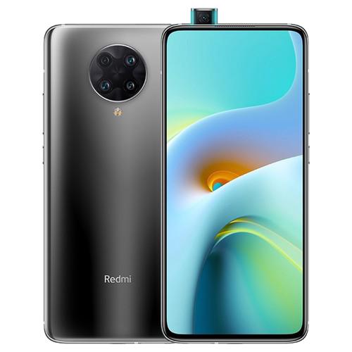 Xiaomi K30 Ultra PNG Free