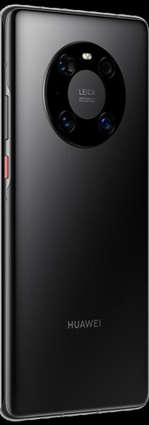 Huawei Mate 40 PNG Free