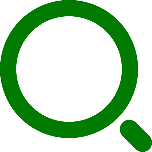 Search icon PNG Free
