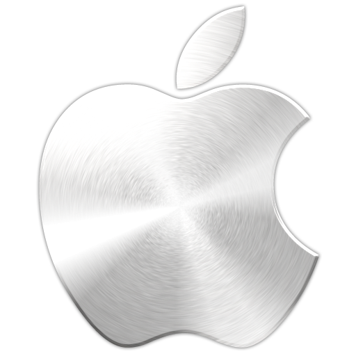Apple icon PNG Free