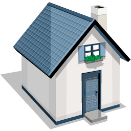Home icon PNG Free