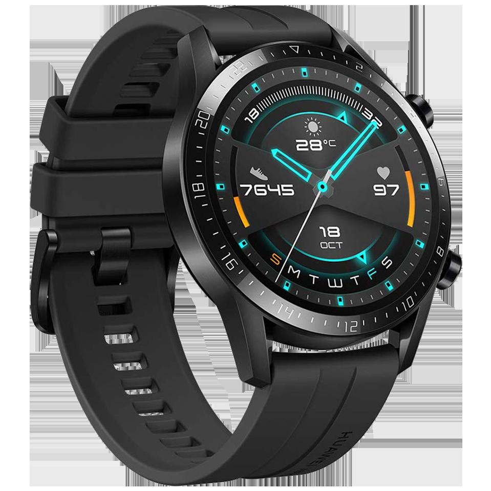 Huawei Watch PNG Free