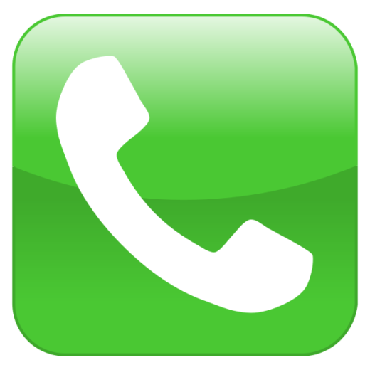 Call icon PNG Free