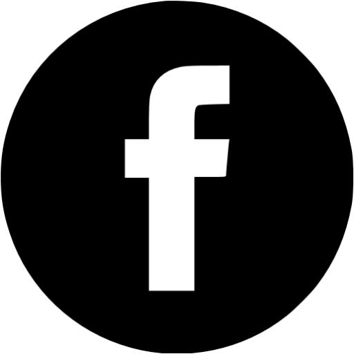 Facebook icon PNG Free
