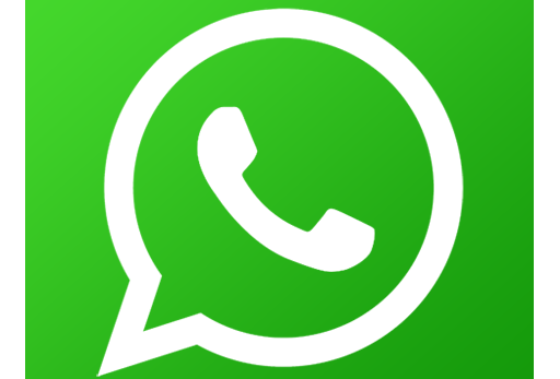 Whatsapp icon PNG Free
