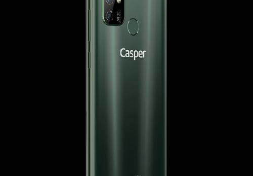 Casper VIA F20 PNG