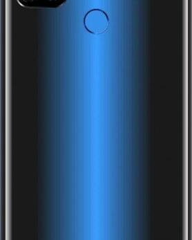 LG W41 Pro PNG