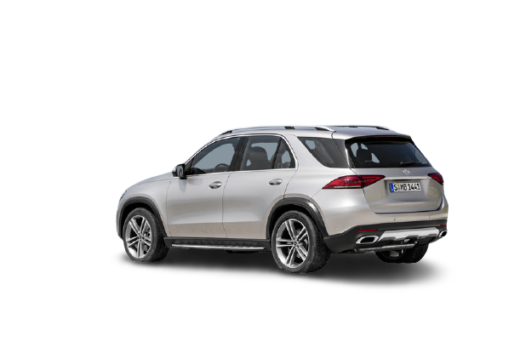 MERCEDES BENZ GLE CLASS 2022 PNG