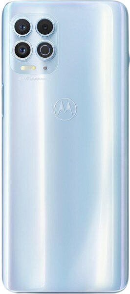 Motorola Edge S PNG