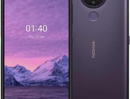 Nokia 1.4 PNG