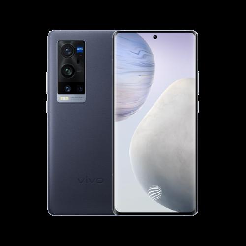 Vivo X60 Pro PNG