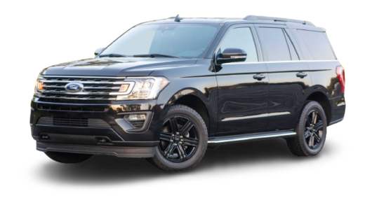 Ford Expedition 2020 PNG