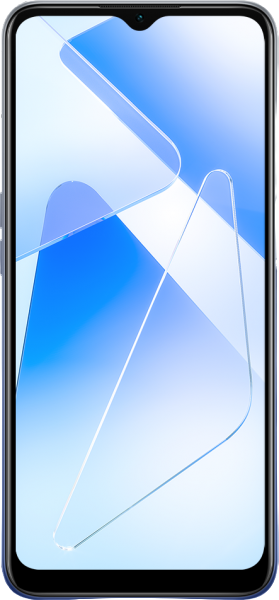 Oppo A55 PNG