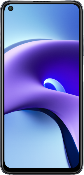 Redmi Note 9T PNG