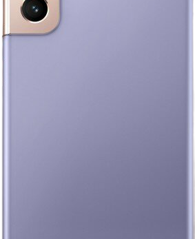 Samsung Galaxy S21 Plus PNG