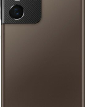 Samsung Galaxy S21 Ultra PNG