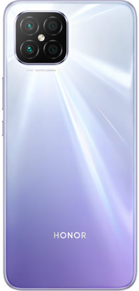 Honor Play 5 5G PNG