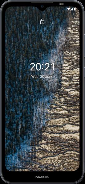 Nokia C20 PNG