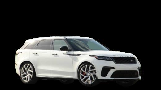 Range Rover Velar SVAutobiography 2020 PNG