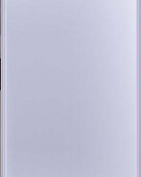 Samsung Galaxy A22 5G PNG